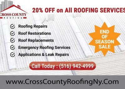cross-county-roofing-1