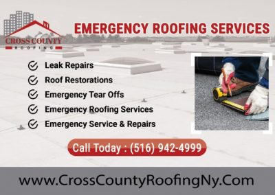 cross-county-roofing-2