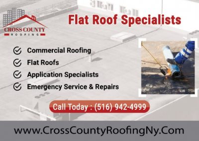 cross-county-roofing-3