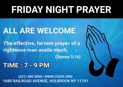 friday-night-prayer