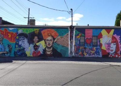 mural-15