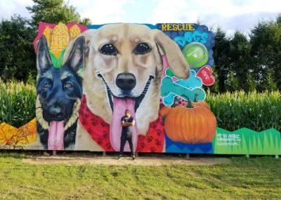 mural-17