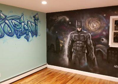 mural-19
