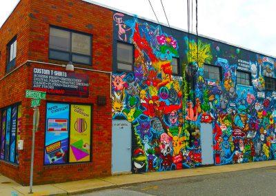 mural-2