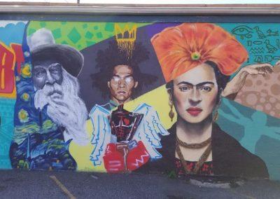 mural-20
