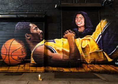 mural-25