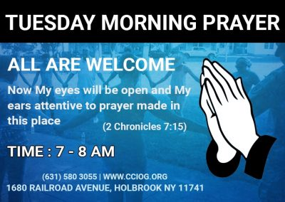 tuesday-morning-prayer